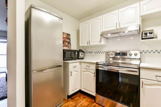 """Photo 14: 421 6707 SOUTHPOINT Drive in Burnaby: South Slope Condo for sale in """"MISSION WOODS"""" (Burnaby South)  : MLS®# R2514266"""