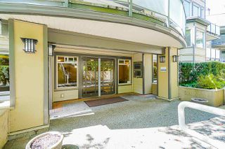 """Photo 8: 421 6707 SOUTHPOINT Drive in Burnaby: South Slope Condo for sale in """"MISSION WOODS"""" (Burnaby South)  : MLS®# R2514266"""