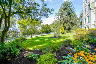 """Photo 31: 421 6707 SOUTHPOINT Drive in Burnaby: South Slope Condo for sale in """"MISSION WOODS"""" (Burnaby South)  : MLS®# R2514266"""