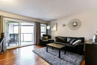 """Photo 17: 421 6707 SOUTHPOINT Drive in Burnaby: South Slope Condo for sale in """"MISSION WOODS"""" (Burnaby South)  : MLS®# R2514266"""