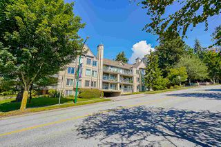 """Photo 2: 421 6707 SOUTHPOINT Drive in Burnaby: South Slope Condo for sale in """"MISSION WOODS"""" (Burnaby South)  : MLS®# R2514266"""