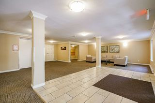 """Photo 9: 421 6707 SOUTHPOINT Drive in Burnaby: South Slope Condo for sale in """"MISSION WOODS"""" (Burnaby South)  : MLS®# R2514266"""