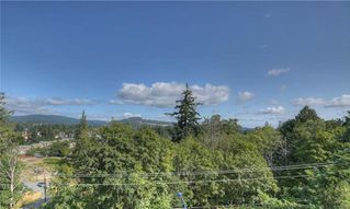 Main Photo: 950 Peace Keeping Cres in : La Walfred Land for sale (Langford)  : MLS®# 860819