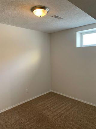 Photo 10: 156 MICHIGAN Key: Devon House for sale : MLS®# E4222665