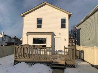 Photo 14: 156 MICHIGAN Key: Devon House for sale : MLS®# E4222665