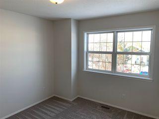 Photo 7: 156 MICHIGAN Key: Devon House for sale : MLS®# E4222665