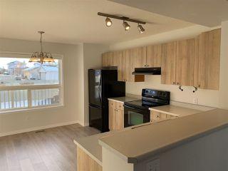 Photo 3: 156 MICHIGAN Key: Devon House for sale : MLS®# E4222665