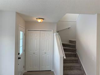 Photo 11: 156 MICHIGAN Key: Devon House for sale : MLS®# E4222665