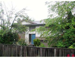 "Photo 1:  in North Delta: Nordel House  in ""-Nordel"" (N. Delta)"