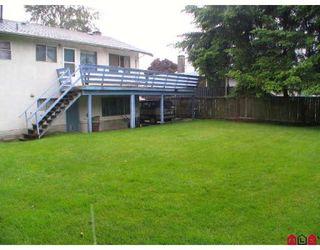 "Photo 7:  in North Delta: Nordel House  in ""-Nordel"" (N. Delta)"