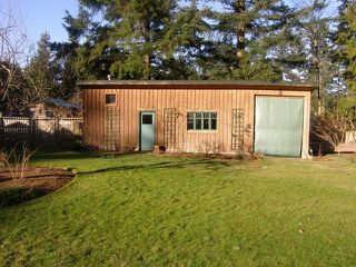 Photo 3: 1564 ANDERTON ROAD in COMOX: House for sale : MLS®# 309891