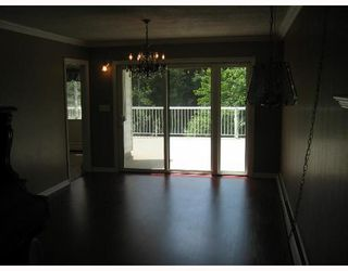 Photo 7: 8014 HUNTER Street in Burnaby: Government Road House for sale (Burnaby North)  : MLS®# V652849