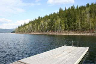 Photo 35: Lot #18 6421 Eagle Bay Road in Eagle Bay: Waterfront Land Only for sale (Wild Rose Bay)  : MLS®# 10024865