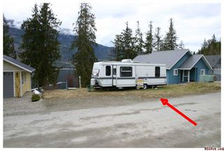 Photo 11: Lot #18 6421 Eagle Bay Road in Eagle Bay: Waterfront Land Only for sale (Wild Rose Bay)  : MLS®# 10024865