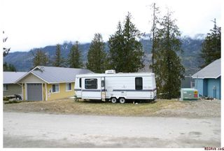 Photo 9: Lot #18 6421 Eagle Bay Road in Eagle Bay: Waterfront Land Only for sale (Wild Rose Bay)  : MLS®# 10024865