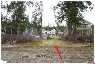 Photo 21: Lot #18 6421 Eagle Bay Road in Eagle Bay: Waterfront Land Only for sale (Wild Rose Bay)  : MLS®# 10024865