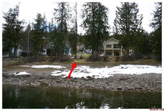 Photo 23: Lot #18 6421 Eagle Bay Road in Eagle Bay: Waterfront Land Only for sale (Wild Rose Bay)  : MLS®# 10024865
