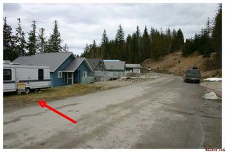 Photo 13: Lot #18 6421 Eagle Bay Road in Eagle Bay: Waterfront Land Only for sale (Wild Rose Bay)  : MLS®# 10024865