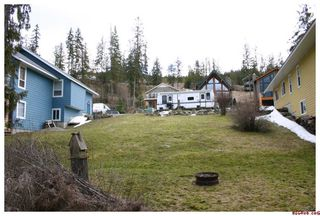 Photo 19: Lot #18 6421 Eagle Bay Road in Eagle Bay: Waterfront Land Only for sale (Wild Rose Bay)  : MLS®# 10024865