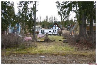 Photo 22: Lot #18 6421 Eagle Bay Road in Eagle Bay: Waterfront Land Only for sale (Wild Rose Bay)  : MLS®# 10024865