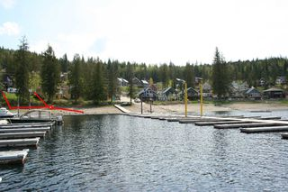 Photo 38: Lot #18 6421 Eagle Bay Road in Eagle Bay: Waterfront Land Only for sale (Wild Rose Bay)  : MLS®# 10024865
