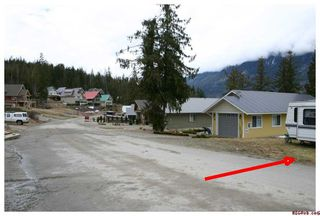 Photo 10: Lot #18 6421 Eagle Bay Road in Eagle Bay: Waterfront Land Only for sale (Wild Rose Bay)  : MLS®# 10024865