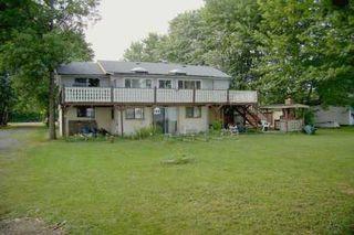 Photo 5: 1315 Carol Ann Avenue in Ramara: House (2-Storey) for sale (X17: ANTEN MILLS)  : MLS®# X1175400