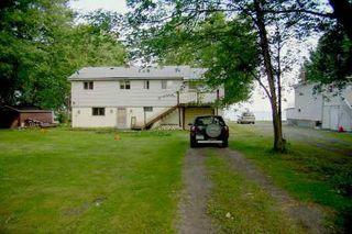Photo 2: 1315 Carol Ann Avenue in Ramara: House (2-Storey) for sale (X17: ANTEN MILLS)  : MLS®# X1175400