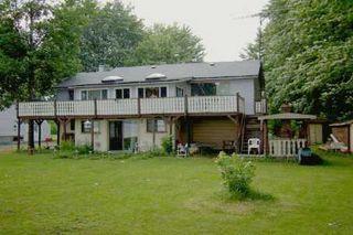 Photo 1: 1315 Carol Ann Avenue in Ramara: House (2-Storey) for sale (X17: ANTEN MILLS)  : MLS®# X1175400