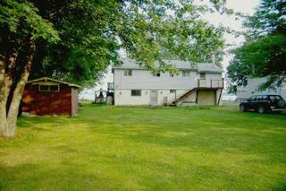 Photo 6: 1315 Carol Ann Avenue in Ramara: House (2-Storey) for sale (X17: ANTEN MILLS)  : MLS®# X1175400