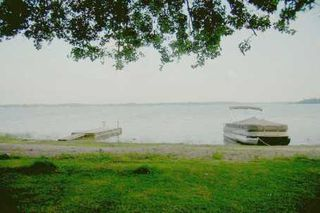 Photo 3: 1315 Carol Ann Avenue in Ramara: House (2-Storey) for sale (X17: ANTEN MILLS)  : MLS®# X1175400