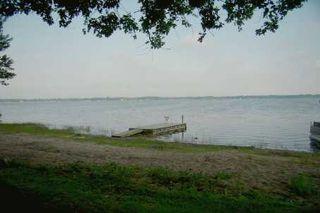 Photo 7: 1315 Carol Ann Avenue in Ramara: House (2-Storey) for sale (X17: ANTEN MILLS)  : MLS®# X1175400