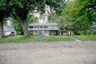 Photo 4: 1315 Carol Ann Avenue in Ramara: House (2-Storey) for sale (X17: ANTEN MILLS)  : MLS®# X1175400