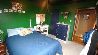 Photo 12: 515 Sharron Bay in Winnipeg: Residential for sale