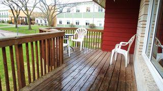 Photo 3: 515 Sharron Bay in Winnipeg: Residential for sale