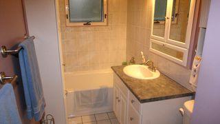 Photo 13: 515 Sharron Bay in Winnipeg: Residential for sale