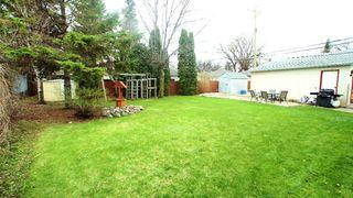 Photo 5: 515 Sharron Bay in Winnipeg: Residential for sale