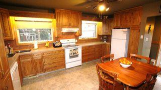 Photo 6: 515 Sharron Bay in Winnipeg: Residential for sale