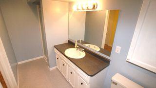 Photo 16: 515 Sharron Bay in Winnipeg: Residential for sale