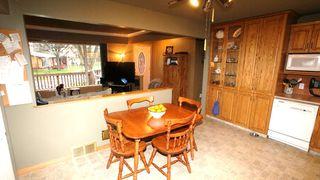 Photo 7: 515 Sharron Bay in Winnipeg: Residential for sale