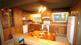Photo 9: 515 Sharron Bay in Winnipeg: Residential for sale
