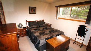 Photo 10: 515 Sharron Bay in Winnipeg: Residential for sale