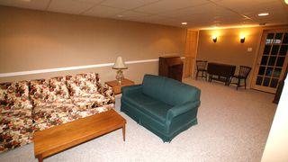 Photo 14: 515 Sharron Bay in Winnipeg: Residential for sale