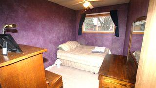 Photo 11: 515 Sharron Bay in Winnipeg: Residential for sale