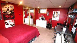 Photo 15: 515 Sharron Bay in Winnipeg: Residential for sale