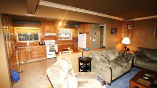 Photo 8: 515 Sharron Bay in Winnipeg: Residential for sale