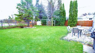 Photo 4: 515 Sharron Bay in Winnipeg: Residential for sale