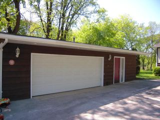 Photo 16: 660 KILDONAN Drive in Winnipeg: Residential for sale : MLS®# 1110434