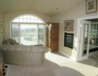 Photo 7:  in CALGARY: Rural Rocky View MD Residential Detached Single Family for sale : MLS®# C3162373