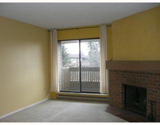 "Photo 4: 316 7431 MINORU Boulevard in Richmond: Brighouse South Condo for sale in ""WOODRIDGE"" : MLS®# V693760"